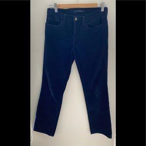 J Brand Corduroy Jeans